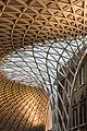 Kings Cross Station Interior.jpg