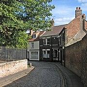 Kings Lynn- Pilot Street (geograph 3686913).jpg