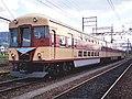 Kintetsu-20100-no6.jpg