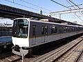 Kintetsu 3122.JPG