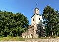 Kirche-hohenfinow-rr.jpg