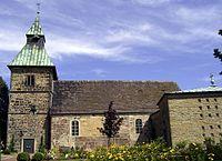 KircheLindhorst.jpg
