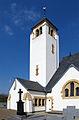 Kirche Livange 03.jpg