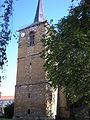 Kirche Sömmerda.JPG