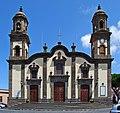 Kirche Santa María de Guía.jpg