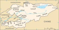 Kirghizistan carte.png