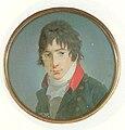 Kirill Alexandr. Naryshkin by P.Rossi (1810, Hermitage).jpg