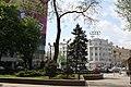 Kirovskiy rayon, Rostov, Rostovskaya oblast', Russia - panoramio (27).jpg