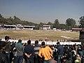 Kirtipur cricket ground1.jpg