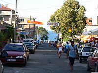 Kiten street.jpg