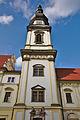 Klášterní Hradisko, Olomouc.jpg