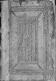 Kl. Ptolemaioy megáles syntáxeos bibl. I G ; Theonos Alexandréos eis ta auta ypomnematon bibl. I A = Claudii Ptolemaei Magnae Constructionis..., Lib. XIII (IA ARes45104).pdf