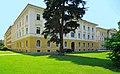 Klagenfurt Miesstalerstrasse 6 16062009 61.jpg