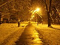 Klaka (Siječanj 2010) - panoramio - GandalfTheBlack.jpg