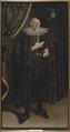 Klas Bielke af Åkerö, 1544-1623 (Jacob Heinrich Elbfas) - Nationalmuseum - 39845.tif