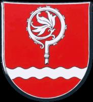 Gemeinde Schwentinental