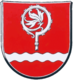 Coat of arms of Klausdorf