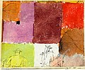Klee Composition with Figures.jpg