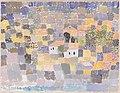 Klee sicilian landscape 24.jpg