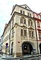 Kleinseitner Ring 'ATM' Prag.jpg