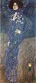 Klimt - Porträt Emilie Flöge - 1902.jpeg
