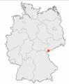 Klingenthal-Position.PNG