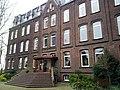 Klooster Missiehuis St-Michaël, Steyl 03.jpg
