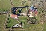 Kloster Ihlow-msu-0125.jpg
