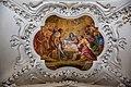 Kloster Pfäffers. Kirche St. Maria. Freske 02. 2019-02-16 12-32-28.jpg