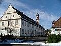 Klosteranlage - panoramio.jpg