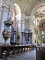 Klosterkirche Maria Radna10.JPG