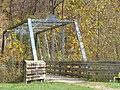 Klump Road Bridge (30620494222).jpg