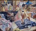 Kmska Rik Wouters (1882-1916) - De strijkster (1912) - 28-02-2010 13-17-27.jpg