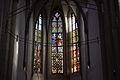 Knechtsteden St. Maria Magdalena und St. Andreas Chorfenster 16.JPG