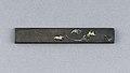 Knife Handle (Kozuka) MET 36.120.231 001AA2015.jpg