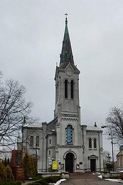 Kościół Świętych Apostołów Piotra i Pawła w Kamieńsku.jpg
