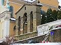 Kościół św. Teresy w Przemyślu 02.jpg
