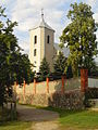 Kościół - Szklary.JPG