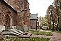 Kościół par. p.w. Znalezienia i Podwyższenia Krzyża Św. 1, Luborzyca.jpg