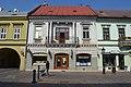 Košice - pam. dom - Alžbetina ul. 11 (1).jpg