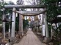 Kodaira Sinmeigu-2.jpg