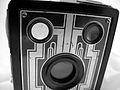 Kodak Brownie Six-16.jpg