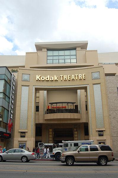 File:Kodak Theatre (2571118260).jpg