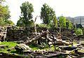 Koelner Zoo Baerenanlage 8828.JPG