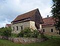 Koenigshain Steinstock.jpg