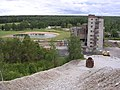 Kohtla mines - panoramio - Aulo Aasmaa (6).jpg