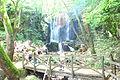 Koleshinski vodopad 30.JPG
