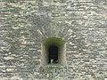 Komárno Fortress - panoramio (1).jpg