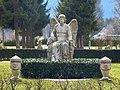 Kommunalfriedhof Salzburg Anonymes Urnenfeld.jpg