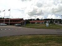 Kommunhuset Båstad.JPG